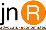 JNR Advocats i Economistes